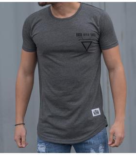 Tshirt ανδρικό K883