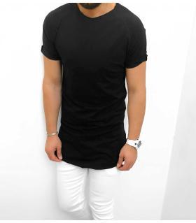 T-shirt ανδρικό K986