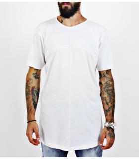 T-shirt ανδρικό γαζιά K990