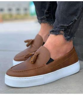 Ανδρικό παπούτσι KN717