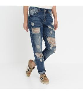 Παντελόνι jean L241