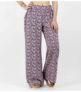 Παντελόνα γυναικεία L31207