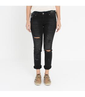 Παντελόνι jean L825