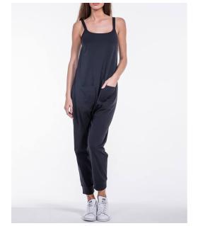 Ολόσωμη φόρμα γυναικεία NewAge NAJ3022