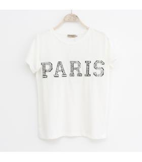 Tshirt ON2795