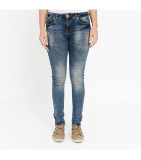 Παντελόνι jean ON9020-1