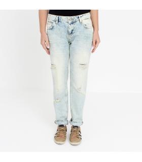 Παντελόνι jean ON9035