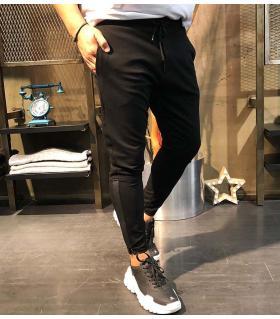 Παντελόνι φόρμα OP9800
