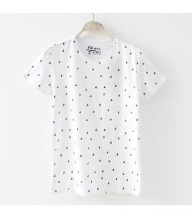 Tshirt PH4333