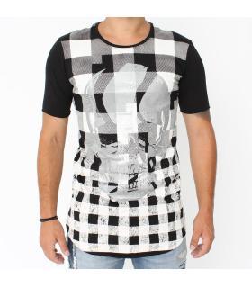Tshirt PV1650
