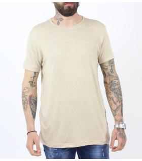 Tshirt ανδρικό PV17141