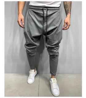 Παντελόνι ανδρικό baggy PV21036