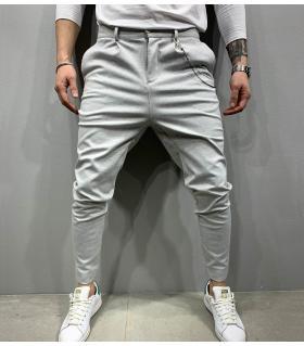 Παντελόνι ανδρικό PV21061