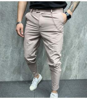 Παντελόνι ανδρικό PV32020