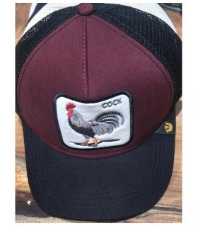 Καπέλο Cock R500