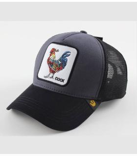 Καπέλο Cock R501