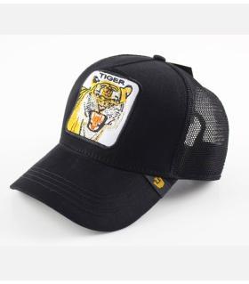 Καπέλο Tiger R502