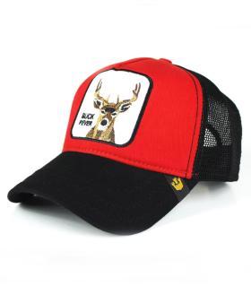 Καπέλο Buck Fever R503