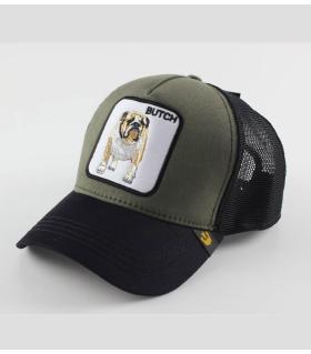 Καπέλο Butch R505