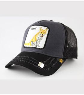 Καπέλο Foxy R506