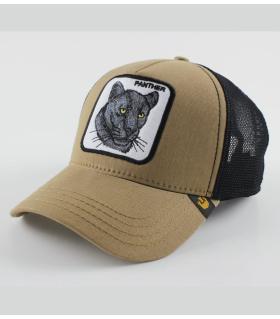 Καπέλο Panther R508