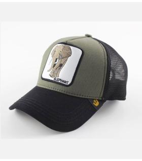 Καπέλο Elephant R509