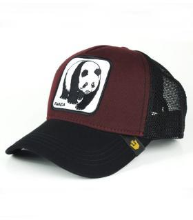 Καπέλο Panda R510