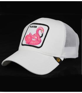 Καπέλο Floater R511