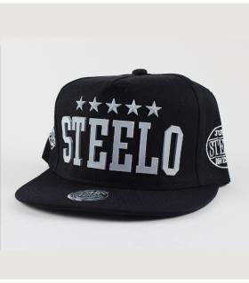 Καπέλο HipHop R521