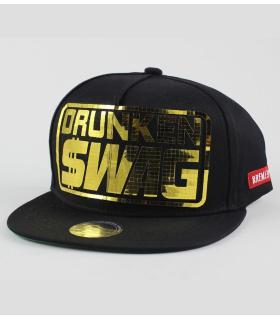 Καπέλο HipHop R523