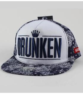 Καπέλο HipHop R524