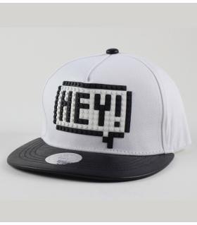 Καπέλο HipHop R526