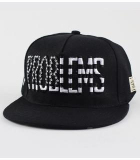Καπέλο HipHop R527