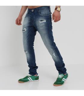 Παντελόνι jean S2232