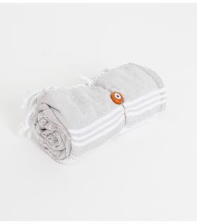Πετσέτα θαλλάσης παρεό SC23000085