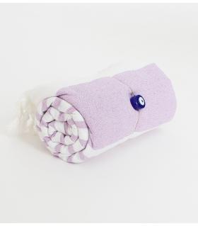 Πετσέτα θαλλάσης βελουτέ SC23000087