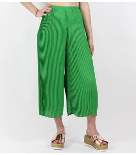 Παντελόνα γυναικεία μονόχρωμη SC31000060