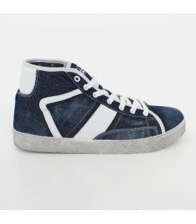 Παπούτσι Sneaker SC368