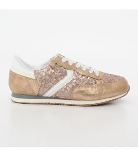 Παπούτσι SC683