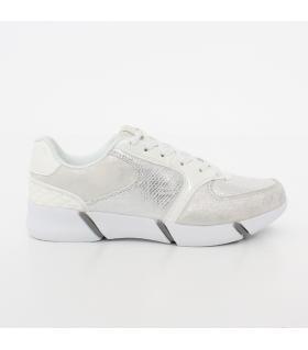 Παπούτσι SC684