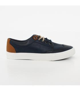 Παπούτσι SC729