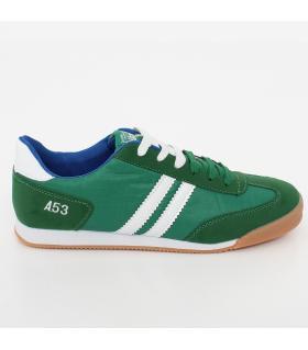 Παπούτσι Sneaker  SC745