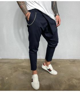 Παντελόνι ανδρικό BL31998