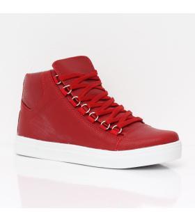 Παπούτσι sneaker SH1103