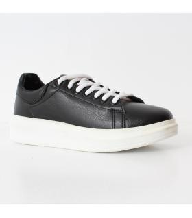 Παπούτσι sneaker SH1258