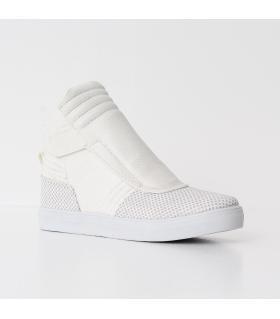 Παπούτσι sneaker SH1313