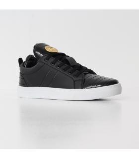 Παπούτσι sneaker SH150