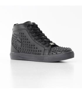 Παπούτσι sneaker SH3018