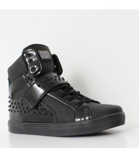 Παπούτσι Sneaker SH3029