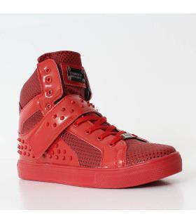 Παπούτσι sneaker SH3029A